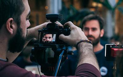 WEBTV et gestion des vidéos FNEGE MEDIAS