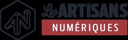 Les Artisans Numériques
