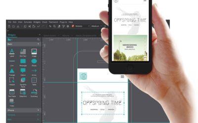 Pourquoi faire un prototype d'application mobile ?