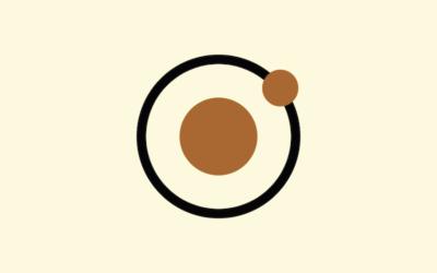 UX Design : un design system moléculaire avec Atomic Design
