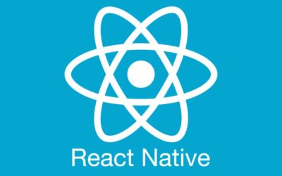 Création d'application mobile : Pourquoi choisir React Native ?